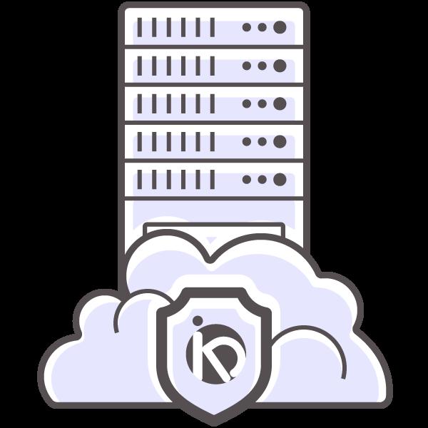 idenprotect cloud