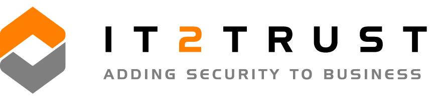it2trust logo