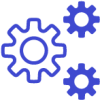 Cogs-Icon-Blue