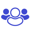 Group-Icon-Blue